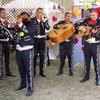 mariachi1488381