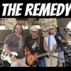 The Remedy Band