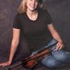 Melissa Sue on Classical Violin