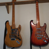 Jims-Guitars