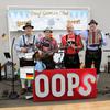 OOPS Polka Band