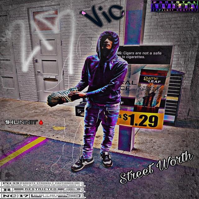 vic215