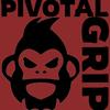 Pivotal Grip