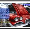 mickey1489455