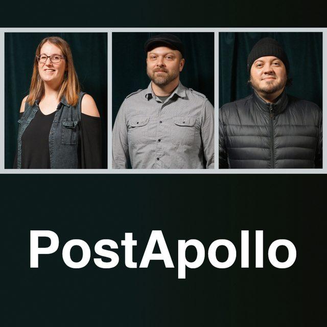 PostApollo