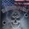 Hollowpoint101