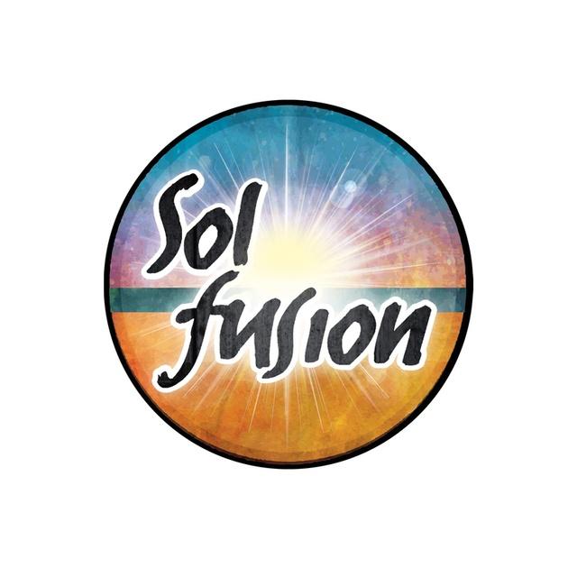 Sol Fusion Band