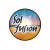 solfusionband