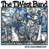 T.West Band
