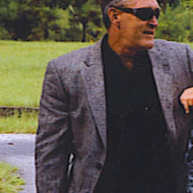 tommyboy1960