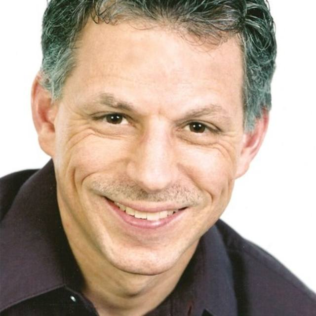 Mike Leyko