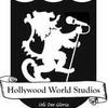 Hollywood World Studios