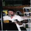 tomlove@tomlovemusic.com
