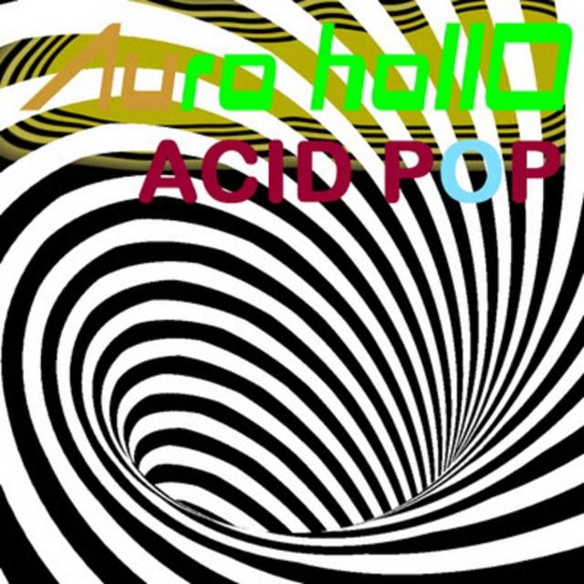 Auro hollO