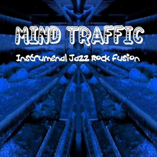 Mind Traffic