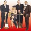 Skyla Burrell Blues Band