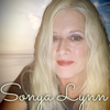 sonyalynn
