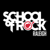 SchoolofRockRaleigh