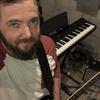 Shamus-guitar-piano-writer