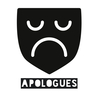 Apologues