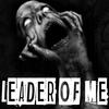 leaderofme