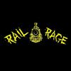 railrage