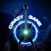 Crazy_Sane