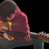 GuitarGunkster