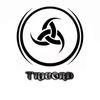 TricordMusic