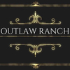 Outlaw Ranch Band