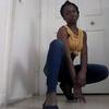 blackgirlmagic101