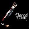 _channelfamily_