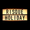 Risqueholiday