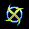 xpeditor_band