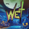 Wet_Band