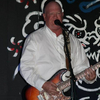 The Jeffrey Alan Moreau Band
