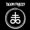 DeathPriest