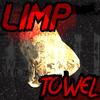 Limp Towel