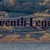 SeventhLegend