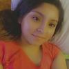 anthony1493627