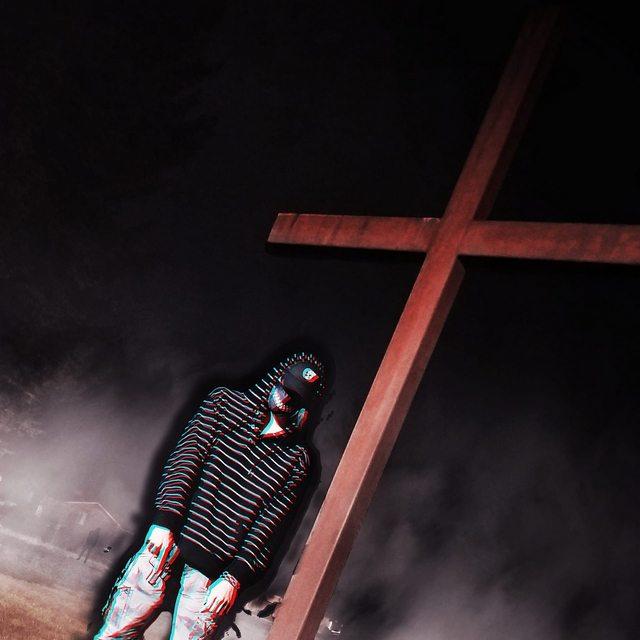Cam Christ