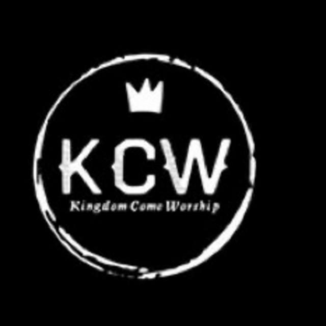Kingdom Come Worship