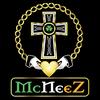 McNeeZ