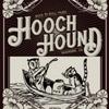 HoochHound