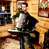 Accordion_Jim