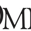 Omni Band CT