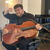 celloshots