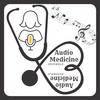 Audio Medicine Ensemble
