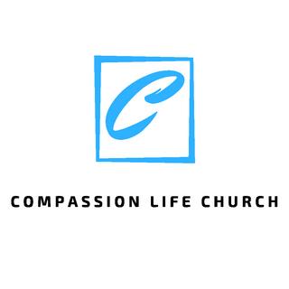 Compassion Life Church