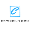 compassionlifechurch